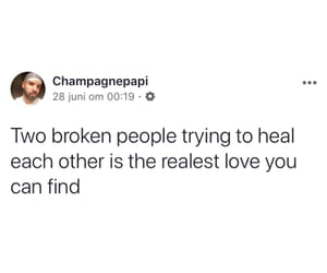 broken, find, and people image