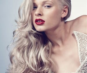 hair extensions, qingdao, and manufacturer image