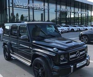 cars, lifestyle, and luxury image