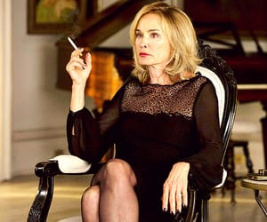 jessica lange, american horror story, and ahs coven image