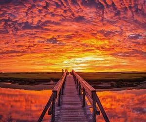 amazing, paradise, and place image