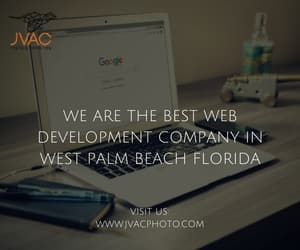 web development, digital marketing, and website image