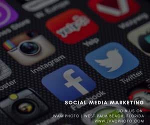 marketing, social media marketing, and digital marketing image