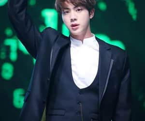 ×r, pinkprincess, and kimseokjin image