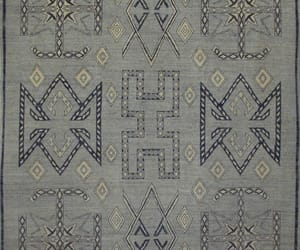 persian rugs, hand knotted, and floor rugs image