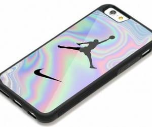 iphone 6 case, iphone 7 case, and iphone 7 plus case image
