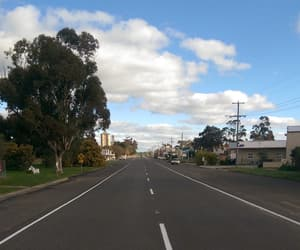 highways, roads, and streets image