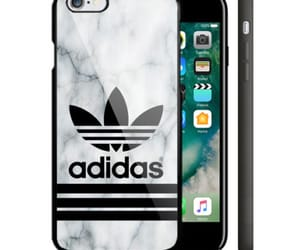 adidas, cover, and fashion image