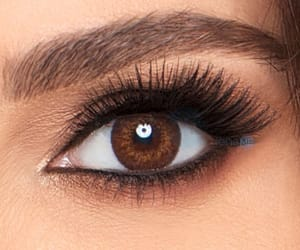 colored contacts, contact lenses online, and contact lenses image