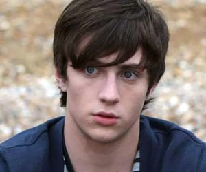 00s and aaron taylor-johnson image