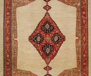 persian rugs, tribal rugs, and carpets image