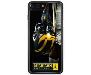 sport, iphone case, and samsung case image