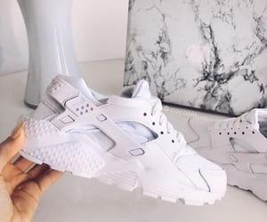 amazing, shoes, and sneakers image