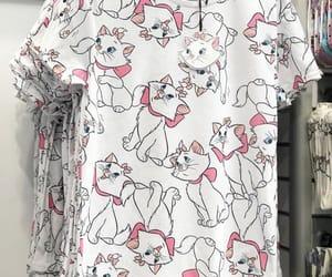 disney, t-shirt, and primark image