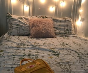 aesthetic, art, and room image