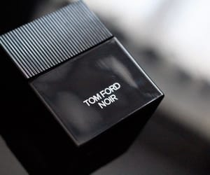 perfume, scent, and tom ford image