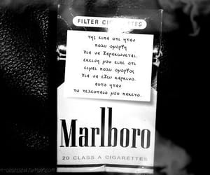 greek, greek quotes, and marlboro image