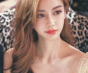 asian and angelababy image