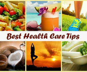 healthy tips, healthy living lifestyle, and healthylife image