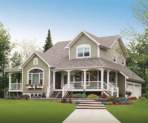 real estate maple ridge, real estate haney, and real estate hammond image