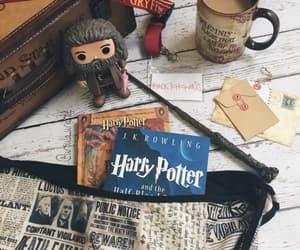 bookworm, bookaholic, and booknerd image
