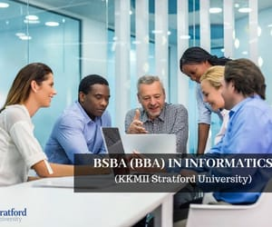 bba course, bba in information, and bba course in information image