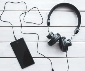 relaxing songs, article, and music image