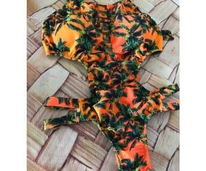 estampa, maio, and orange image