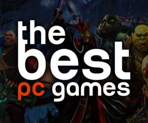 best pc games image