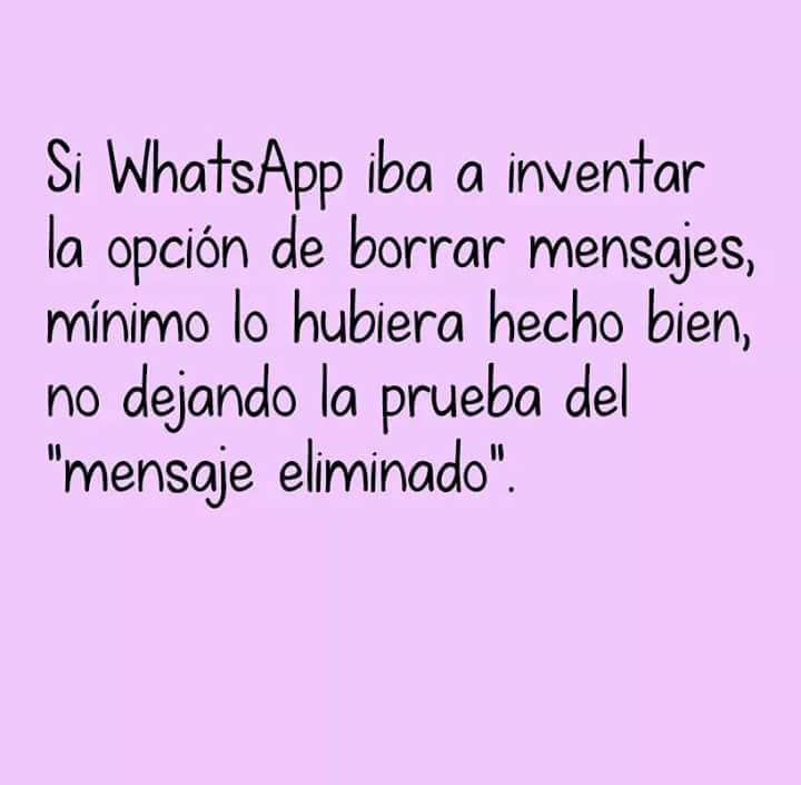 facebook, frases, and funny image