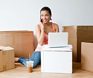 removal company, removal services, and local removal company image
