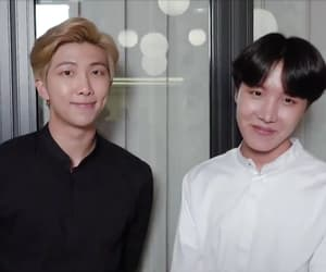 rm, bts, and lq image