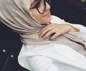 classes and hijab image