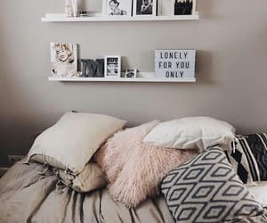 aesthetic, decor, and inspiration image