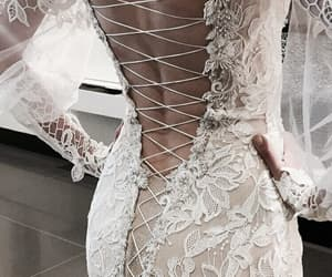 wedding and bride image