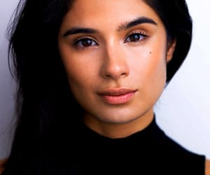 pretty and diane guerrero image