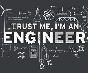 chemistry, jokes, and math image