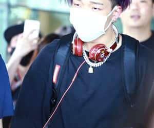 Ikon, kpop, and jiwon image
