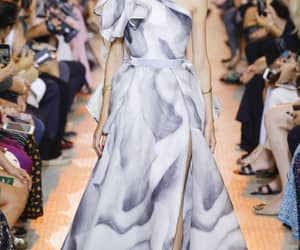Couture, design, and dress image