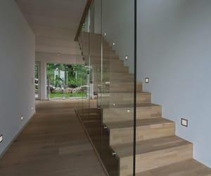 design, harmony, and home image