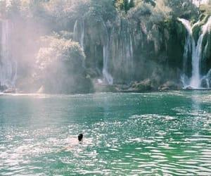 Bosnia, summer, and wanderlust image