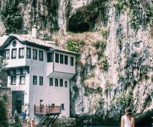Bosnia, earth, and summer image