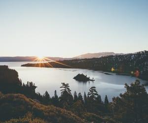 explore, landscape, and travel image