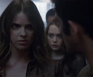 gif, teen wolf, and final season image