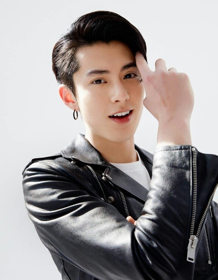 85 Images About Meteor Garden 2018 On We Heart It See More About Meteor Garden 2018 Dylan Wang And Shen Yue