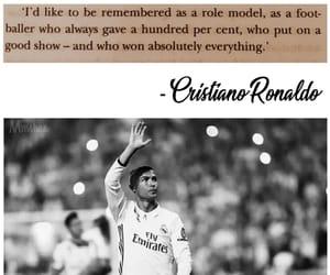 cristiano, Juventus, and Ronaldo image