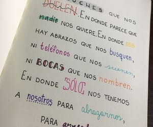 nicolas, quotes, and frases image