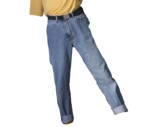 clothes, niche, and png image