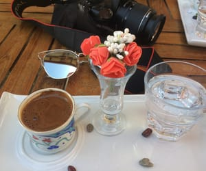 cofee, thebesttime, and turkey image