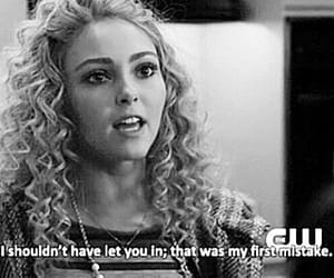Annasophia Robb, let you in, and Carrie Bradshaw image
